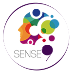 Sense9Solutions
